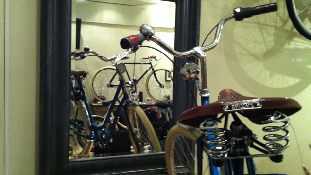 Before you buy a city bike, you need to think about how the bike will fulfill your needs.