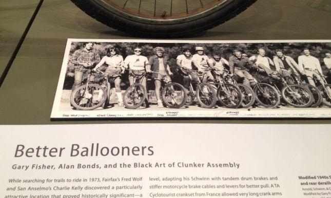 Better Ballooners 3