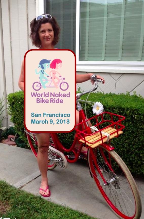 world-naked-bike-ride.jpg