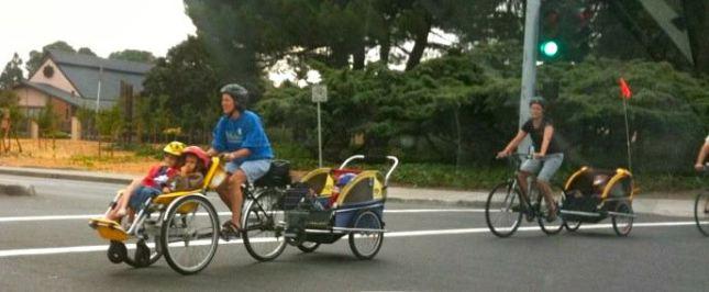 mom-taxi1