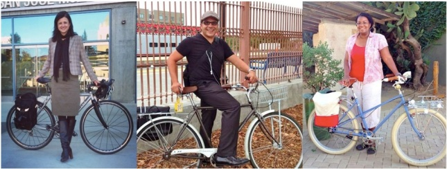 SV Bike Style