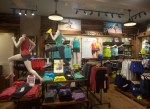 Athleta - 855 El Camino Real #37, Palo Alto  Free headband with purchase. *while supplies last
