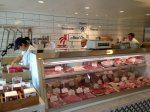 Belcampo Meat Company - 855 El Camino Real #161, Palo Alto  20% off all purchases