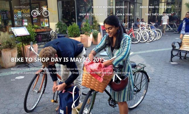 Bike to Shop Day 2015 web site2