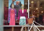 Title Nine - 208 Hamilton Ave, Palo Alto (Downtown) 9% off all purchases and refreshments